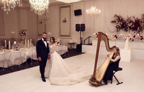 Wedding-Reception-Credit-Destination-Weddings-@imagehausweddings-2